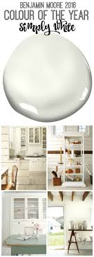 Best 25+ Benjamin Moore White Ideas On Pinterest   Benjamin Moore ... The Midway House Kitchen Benjamin Moore Classic Gray Image Result For Functional Valspar Interior Paint Colours Best 25 Ballet White Benjamin Ideas On Pinterest Swiss Moore Color Trends 2016 Fashion Trendsetter Paint White Color 66 Best Simply Moores Of The Year How To Build An Extra Wide Simple Dresser Sew Woodsy Trophy Display Hayden Ledge Shelves From Pottery Right Pating Fniture 69 Beige And Tan Coloursbenjamin Crate And Barrel Bedrooms Barn Sherwin Williams Coupon