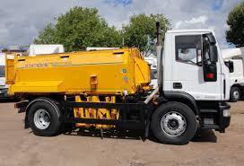 100 Trucks For Sale Ri Chris Hodge On Twitter TRUCKS FOR SALE ECON HOT BOX