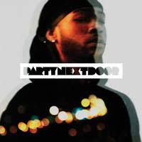 No Ceilings Lil Wayne Soundcloud by Partynextdoor Over Here Feat Drake By Partyomo On Soundcloud