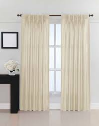 Dkny Curtain Panels Uk by 45 Best Curtaining Images On Pinterest Pinch Pleat Curtains