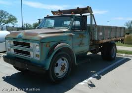 1968 Chevrolet C50 Dump Truck | Item K2559 | SOLD! June 6 Go... City Of Wayne 1949 Chevrolet Dump Truck For Sale Classiccarscom Cc1094066 1952 A Photo On Flickriver Cc1121597 Used 2006 Chevrolet Kodiak C4500 Box Dump Truck For Sale In Az 2334 1945 T1051 Louisville 2016 2008 W5 578166 All American Classic Cars 1946 The Worlds Best Photos Chevrolet And Dump Flickr Hive Mind Silverado 3500hd Lt Regular Cab 4x4 In 1951 Pickup Restoration Photo Gallery V8tv Summit White 2003 3500 Chassis