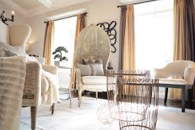 100 In Home Design Best LA Terior Ers Maison S