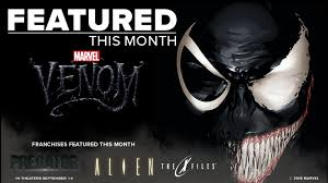 Loot Crate September 2018 Figure Spoiler + Coupon Code ... Ts Beauty Shop Discount Code Barrett Loot Crate March 2016 Versus Review Coupon Code 2 3 Gun Gear Coupon Dealsprime Whirlpool Junkyard Golf Erground Ugg Online Gun Holsters Archives Tag Protector S2 Holster Distressed Brown Alien Eertainment Book 2018 15 Off Black Sun Comics Coupons Promo Codes Savoy Leather Use Barbill Wallet Ans Coupon