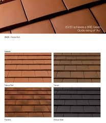 Monier Roof Tile Colours by Roof Tile Colours U0026 Collection In Roof Tile Colors Roof Tile