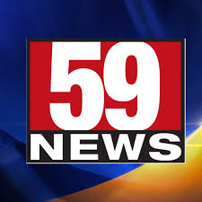 Husky Tile Saw Thd950l Motor by Wvns 59news Wvns59news Twitter