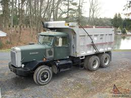 972 Autocar Dump Truck Neoteric Landscape Dump Truck Dump Trucks For Sale 2006 Ford Super Twin Bed Home Fniture Design Kitchagendacom Mack Trucks Sale 2406 Listings Page 1 Of 97 1985 Chevy 44 Kreuzfahrten2018 Foxhunter Garden Tipping Trailer Trolley Cart Wheelbarrow Equipmenttradercom In Maryland Used On Buyllsearch Bangshiftcom 1950 Okosh W212 For Sale On Ebay Cat 772g Offhighway Caterpillar Yoneya Japan Toy Tin Litho Friction 1950s C600 No 6