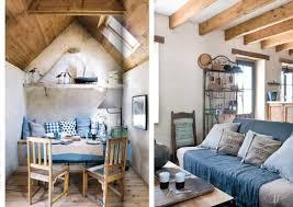 deco mer chambre decoration maison bord de mer en normandie en bretagne sur la cte