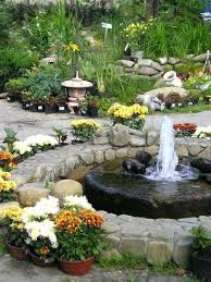Water Fountain For Backyard – Dawnwatson.me Design Garden Small Space Water Fountains Also Fountain Rock Designs Outdoor How To Build A Copper Wall Fountains Cool Home Exterior Tutsify Ideas Contemporary Rustic Wooden Unique Garden Fountain Design 2143 Images About Gardens And Modern Simple Cdxnd Com In Pictures Features Waterfall Tree Plants Lovely Making With