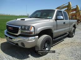 2002 Gmc Sierra Duramax - News, Reviews, Msrp, Ratings With ... Wheel Offset 2002 Gmc Sierra 1500 Super Aggressive 3 5 Suspension Gmc Step Side Red Wwwrichardsonautosalescom Denali Wikipedia Sierra 2500hd Plow Truck Automatic Low Miles Affordablemec Paulsobj Classic Extended Cab Specs Photos Question Signal Light Swap To Regular Louisiana Photo Image Gallery Topkick C6500 Mechanic Service Truck For Sale 97071 2500 Slt 4dr Lifted Diesel 66l Duramax For Sale Used 4 Door Cab Extended At Rockys Mesa Httpswwwnceptcarzcomimagesgmc2002 Information And Photos Zombiedrive