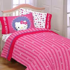 Hello Kitty Bedroom Decor At Walmart by 38 Best Kid U0027s Rooms Images On Pinterest Walmart Kids Rooms And