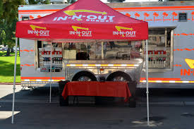 In N Out Truck Pricing - Best Image Truck Kusaboshi.Com Chevrolet Silverado Truck Innout Burger By Rodney Keller Trading Plans Second Location In Oregon Kentuckys First Shake All Texas Burgers Were Closed Because Of Bad Buns Updated Ats Peterbilt 379 Combo Youtube Icymi Was Here Los Angeles Why Wont Expand East Business Insider The Drivethru Line Innout Burger California Usa View On Black Flickr Pregnant Woman Hurt Crash At Mill Valley Abc7newscom Secret Vegan Options Peta2 Opens San Carlos Nbc Bay Area
