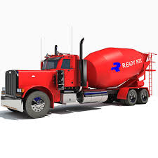 Red Concrete Mixer Truck 3D | CGTrader Geiger Ready Mix Kc On Twitter Truck 414 Is Out About In Central Indiana Touch A Event Shelby Materials The Ozinga Born To Build Triple Crown Concrete Supply Plant 2006 Advance Ism350appt61211 Mixer For Image Readymix 196770jpg Matchbox Cars Wiki 1960s Structo Concrete 15 5800 Pclick Collection Of Free Concreting Clipart Ready Mix Truck Download Mixed Readymix Producer And Concrete Road On Trucks Suppliers Delta Industries Inc Readymix Jackson Ms How Delivered Shelly Company