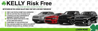 Kelly Jeep Chrysler Dodge Ram   Jeep Chrysler Dodge Ram Dealership ... Kelly Preston Images Aloneinyourcar Hd Wallpaper And Background Douglas Truck In Front Of Company Limited Ford F150 Extended Cab Stx 44 Preowned Used Vehicles Auto Group Donates Truck To Montserrat Kellys Cars Home Facebook Kelly Car And Truck Center Service Parts Coupons 2019 Gmc Sierra Finiti Dealer Danvers Ma First Look Kelley Blue Book Ram 2500 Emmaus Chrysler Dodge Jeep Hsv Chevrolet Silverado