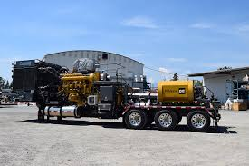 Cat | Single Source Solution: Caterpillar Supplies Propell Oilfield ... Used Equipment Ss Rig And Vac Ltd Used 1998 3000 Gal Vac Tank For Sale 1683 Drain Cleaning Truck Suppliers Triple C Auto Sales Fancing Gainesville Tx Dealer Pssure Pumper Trucks Equipped Wash Truck For Salestand Out Supplies Wet Industrial Washing San Antonio Diesel Performance Parts Repair 1989 Ford L9000 Single Axle Vacuum Washer Sale Heavy Sale In Alberta Camex Texoma Digger For Youtube