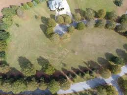 Baileys Pumpkin Patch Greenville Nc by Debbie Allen Greenville Nc Real Estate Agent Realtor Com