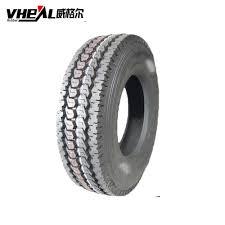 Tires For Trucks 385/65r22.5, Tires For Trucks 385/65r22.5 ...