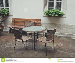 Old Style Outdoor Table And Chairs Retro Metal Garden ... Stunning White Metal Garden Table And Chairs Fniture Daisy Coffee Set Of 3 Isotop Outdoor Top Cement Comfort Design The 275 Round Alinum Set4 Black Rattan Foldable Leisure Chair Waterproof Cover Rectangular Shelter Cast Iron Table Chair 3d Model 26 Fbx 3ds Max Old Vintage Bistro Table2 Chairs W Armrests Outdoor Sjlland Dark Grey Frsnduvholmen China Patio Ding Dinner With Folding Camping Alinium Alloy Pnic Best Ideas Bathroom