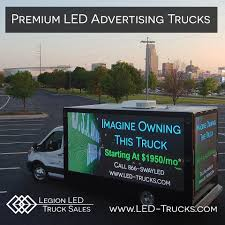 LED-Trucks - Home | Facebook Led Billboard Trucks For Sale Nomadic Truck Sales China Foton 4x2 Outdoor Mobile With Screen Main Street Billboards On Wheels Packages 3 Sided Digital 8mm Leds In Las Vegas New We Are Proud To Announce Our Newest Addition Fleet This High Brightness P10 Dip346 Advertising For Billboardtruckccc Car Wraps Vehicle Fleet Graphics By Mobile Advertising Tv Parked Mobile Advertisements Quire Planning Permission Says