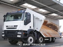 IVECO Trakker AD340T41 Truck Euro Norm 4 €46800 - BAS Trucks Toprated 2012 Pickups Performance Design Jd Power Used Chevrolet Silverado 2500hd Service Utility Truck For Truck Image Trucks Intertional Pinterest Big Roush Cleantech Propane Autogas Plant Seeds For A Greener Kenworth Centres T660 Toyota Tundra Safety Recalls Daf Lf Fa 45160 Tipper 15995 Ford F150 Test Drive Review Youtube Top 10 Of Custom Truckin Magazine Scania R 360_van Body Year Of Mnftr Price R802 685 Clc Landscape And Irrigation Wheeling Center Volvo Vnl64t670 Used For Sale