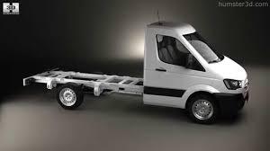 Truck Pricess: Hyundai Truck Prices
