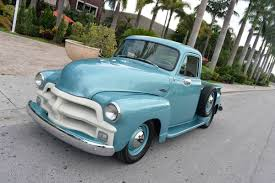 1950 Pickup | 1950 Ford Pickup Truck Stock Photo 10171940 Alamy 1951 Ford F3 Flatbed Truck No Chop Coupe 1949 1950 Ford T Pickup Car And Trucks Archives Classictrucksnet For Sale Classiccarscom Cc698682 F1 Custom Pick Up Cummins Powered Custom Sale Short Bed Truck Used In Pickup 579px Image 11 Cc1054756 Cc1121499 Berlin Motors