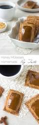 Fresh Drop Bathroom Odor Preventor Ingredients by 26 Best High Potassium Foods Images On Pinterest Food Health