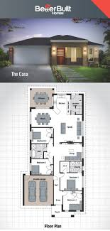 The Casa House Design. Single Storey Delight. #BetterBuilt ... Single Storey Bungalow House Design Malaysia Adhome Modern Houses Home Story Plans With Kurmond Homes 1300 764 761 New Builders Single Storey Home Pleasing Designs Best Contemporary Interior House Story Homes Bungalow Small More Picture Floor Surprising Ideas 13 Design For Floor Designs Baby Plan Friday Separate Bedrooms The Casa Delight Betterbuilt Photos Building