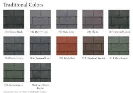 roof slate colors slate tile 3 slate tile colors sc 1 st top