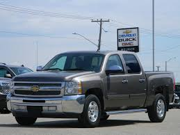 Beausejour - Used Vehicles For Sale Why Choose A Preowned Chevrolet Truck In Madison Wi 10 Best Used Diesel Trucks And Cars Power Magazine Silverado Gets New Look For 2019 Lots Of Steel Madera Is Dealer Car Used Mountain View New Chevy Dealer Chattanooga Tn Cars Indianapolis Blossom Dealership Northstar Gm Cranbrook Bc Vehicles Montezuma Ia Vannoy 2016 Gmc Sierra 3500hd Overview Cargurus Get Mpgboosting Mildhybrid Tech