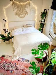 teppichboden schlafzimmer caseconrad