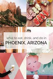 Phoenix, Arizona Travel Guide | Phoenix, Phoenix Arizona Travel And ... Matthew Coates Chandler Az Real Estate Towing Mesa Tow Truck Company Designed To Dream Loves Travel Stops Opens First Hotel In Georgia Best Western Plus Arizona Youtube Commercial Industrial Facebook Hotel Windmill All Fashion Bookingcom Zebra From Ostrich Festival Killed Collision With Su Sunny Day At Dtown Monster Energy Stock Photos Stop Gas Station Convience Home Window Repair Phoenix Glasskingcom