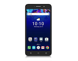 Amazon Alcatel Pixi 4 6 Inch LTE Unlocked Smartphone with 1