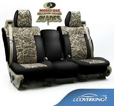 Neotex Mossy Oak Shadow Grass Blades Camo Seat Covers With Black ... Browning Pink Camo Bench Seat Covers Velcromag Mossy Oak Car Seat Cover And Hood Coverking Csc2mo07ki9239 2nd Row Shadow Grass Rear Cover Universal Breakup Infinity Blue And Hood 2012 Ram 1500 Edition Chicago Auto Show Truck Cscmo06hd7571 Bottomland Orange Camo Covers Mods Pinterest Custom Fit Skanda Neoprene Break Up With Neosupreme