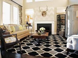 Walmart Living Room Rugs by Outstanding Living Room Rugs For Sale Design U2013 Area Rugs Target