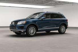 New 2017 Volkswagen Touareg Sport With Technology For Sale In Laredo ... Commercial Vehicles For Sale Trucks For Enterprise Car Sales Certified Used Cars Suvs Trucks For Sale Jc Tires New Semi Truck Laredo Tx Driving School In Fhotes O F The Grave Digger Ice Cream On 2040cars Preowned 2014 Ford F150 Fx4 4d Supercrew In Homestead 11708hv Gametruck Party Gezginturknet Kingsville Home