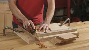 Woodworking by 261 U2013may June 2017 Finewoodworking