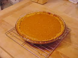 Libby Pumpkin Pie Mix Recipe Can by Polyweb Services My Gluten Free Casein Free Pumpkin Pie Recipe