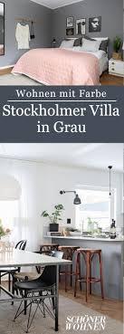 grandios wohnen in grau graue wände wohnzimmer wohnen