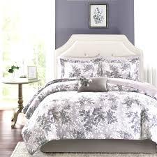 Bed Comforter Set by Bedroom Masculine Bedding Bed Comforter Sets Kohls Lively Birdcages