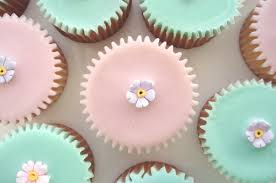 Such Pretty Things Fabulous Fairy Cakes