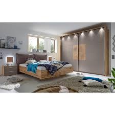 xora schlafzimmer in braun xxxlutz für 999 ansehen