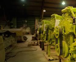Delta Faucet Jobs Carmel by Equipment Gradex