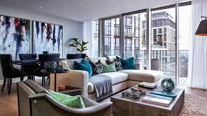 100 Home Decor Ideas For Apartments 40 Contemporary Condo Design And Ating