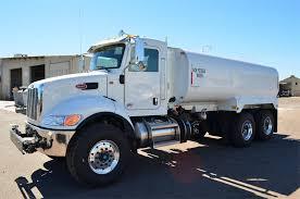 100 Water Truck 2019 PETERBILT 348 Phoenix AZ 5001239403 CommercialTradercom