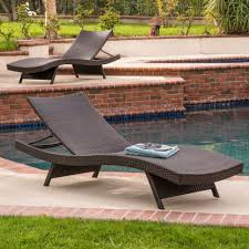Eliana Outdoor Brown Wicker Chaise Lounge Chairs (Set Of 2) | New ... Commercial Pool Chaise Lounge Chairs Amazoncom Great Deal Fniture 295530 Eliana Outdoor Brown Wicker 70 Most Popular For 2019 Camaxidcom Swimming Pool Deck Chair Blue Wheeled Chaise Longue Vector Image With Shallow Lounge Chairs Submersed In Water Orbital Zero Gravity Folding Rocking Patio Chair Pillow Diy And Howto Video Shanty 2 Chic Ottawa Wondrous Design In Johns Flat For Your Poolside Stock Image Of Color Vertical 15200845 A Five Star Hotel Keralaindia