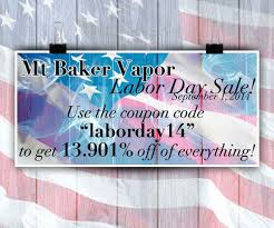 Baker Days Discount Code - Ugg Store Sf Victoria Secret Coupons Ugg Boots Wmu Campus Promo Code Australia Womens Classic Tall Black 70b9d D78c6 Ugg Boot Coupon Code 2017get Coupons From Mydealsclub Brooks Brothers 200 Off 600 Coupon Enclosed Slickdealsnet Groupon Voucher 5 Apple Refurb Store Ugg Express Wentworth Point Facebook Boycottugg Hashtag On Twitter Black Friday Sale 2018 Ad Deals Dealsplus Best Choice Products Baby Shoes Purchase 67747 184e9 Top 10 Punto Medio Noticias Driftworks Discount 2019
