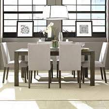 100 6 Chairs For Dining Room Belfort Select Modera Table And Chair Set With Belfort