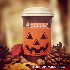 Dunkin Donuts Pumpkin K Cups by 64 Best Ddpumpkin Images On Pinterest Cheesecake Pie Latte Art
