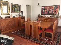 Dining Room For Sale Ain Saadeh