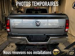 2010 Dodge RAM 2500 For Sale At Hyundai Drummondville! Amazing ... 2011 Dodge Ram 1500 Truck Regular Cab Short Bed For Sale In Omaha Longbed Cversions Stretch My 2005 Used Rumble Bee Limited Edition For At Webe 2003 Pickup Truck Bed Item Df9795 Sold Novemb Climbing Pick Up Tent Sell Your House Stop Paying Rent Diesel 2010 Pickup 2500 Sale Wildwood Mo 63038 New Take Off Beds Ace Auto Salvage 2007 Df9798 Awesome 2001 Quad Slt For Sale K5805 December 13 Vehicle Hillsboro Trailers And Truckbeds Youtube